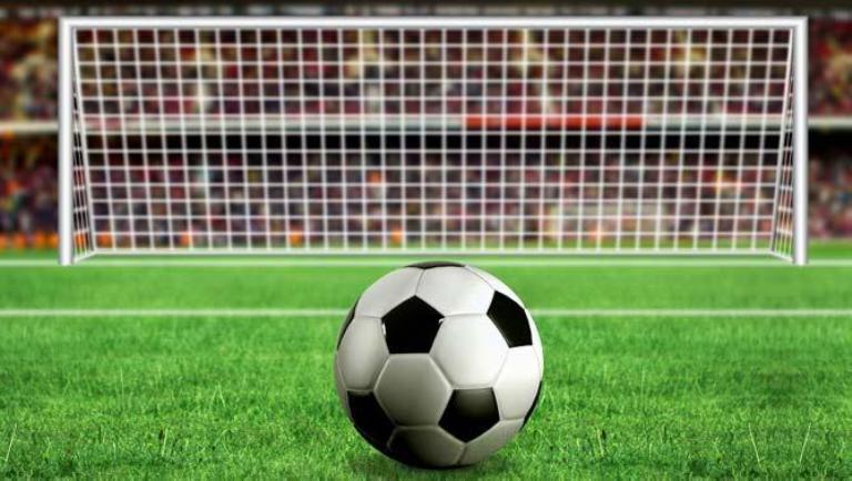 Resultado de imagen para fútbol