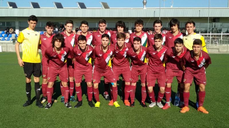 La Sub 18 vencía por 2-1 y la Sub 16 empataba (2-2) en el doble  enfrentamiento con Castilla-La Mancha.  Mañana el rival en doble  emparajamiento ... a8af424399e32